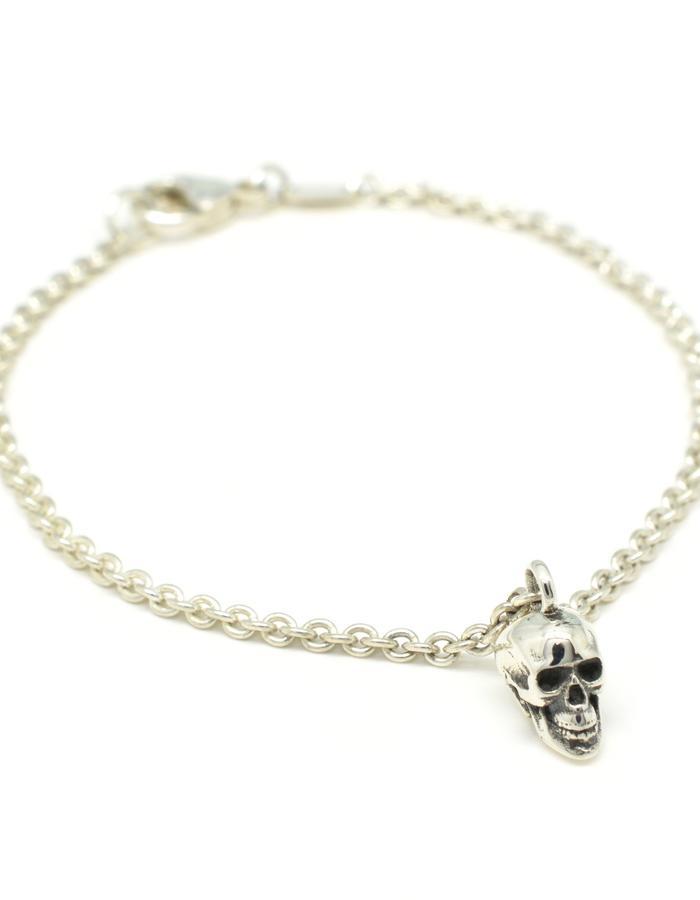 Calvariam Bracelet