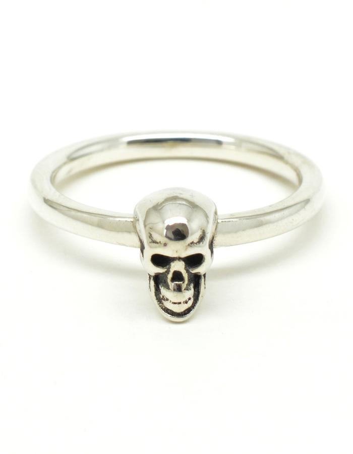Calvariam Ring