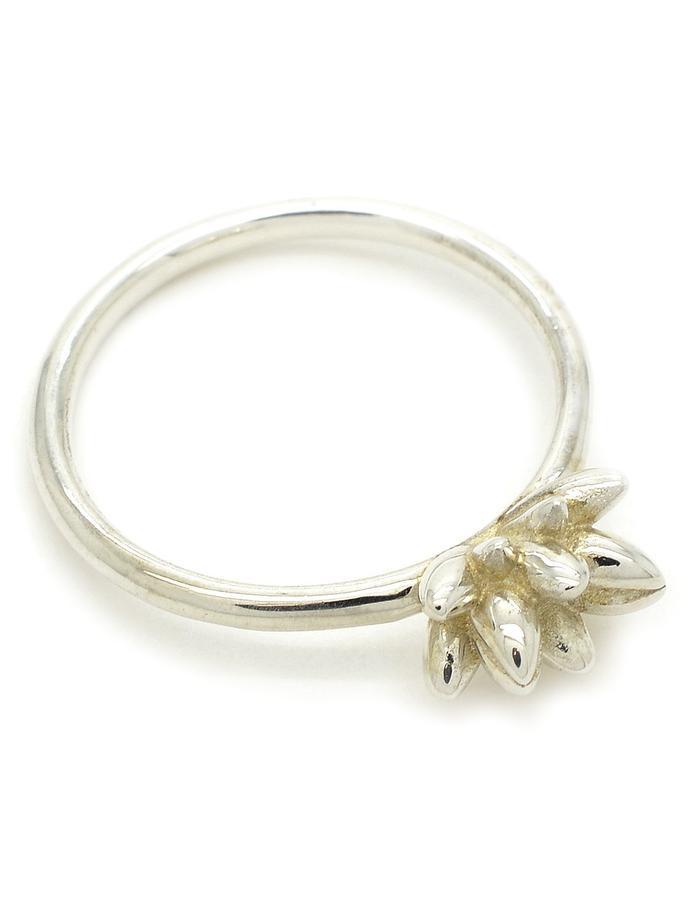 Floridis Ring