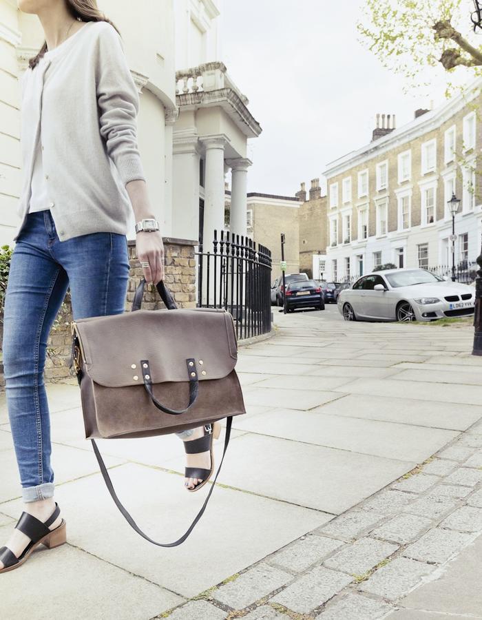 Olive Cooper Carlton Bag