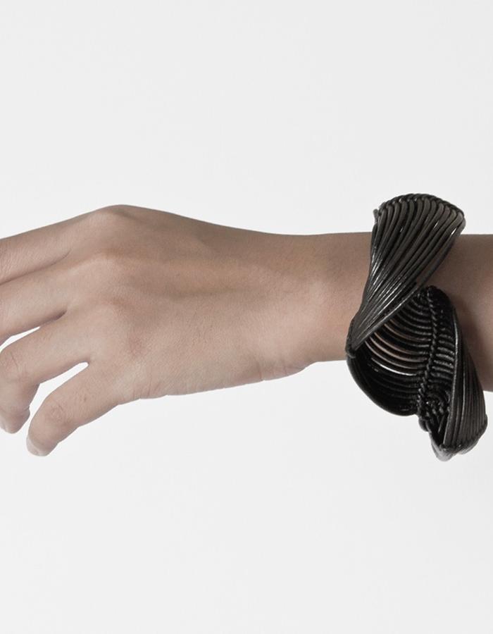 Hava bracelet