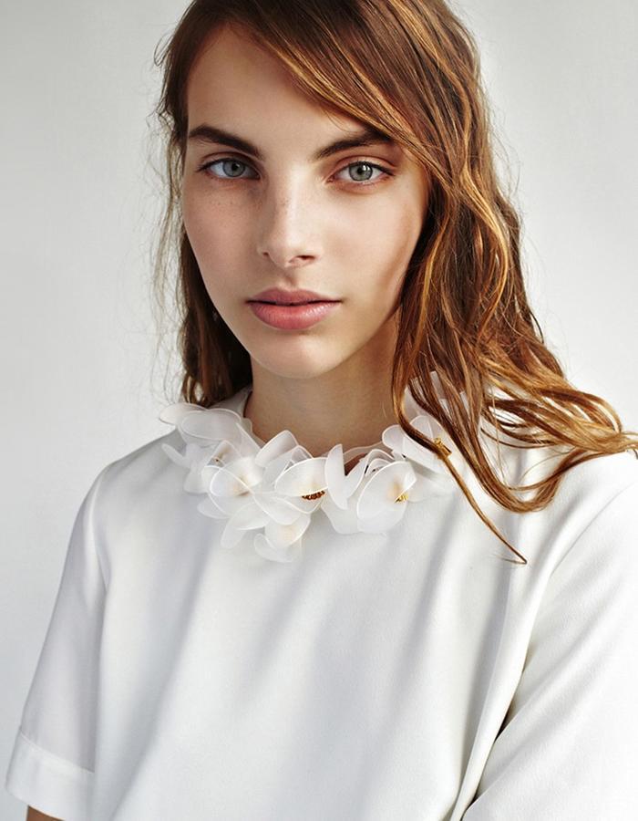 BS_KARMAN_Petals_necklace
