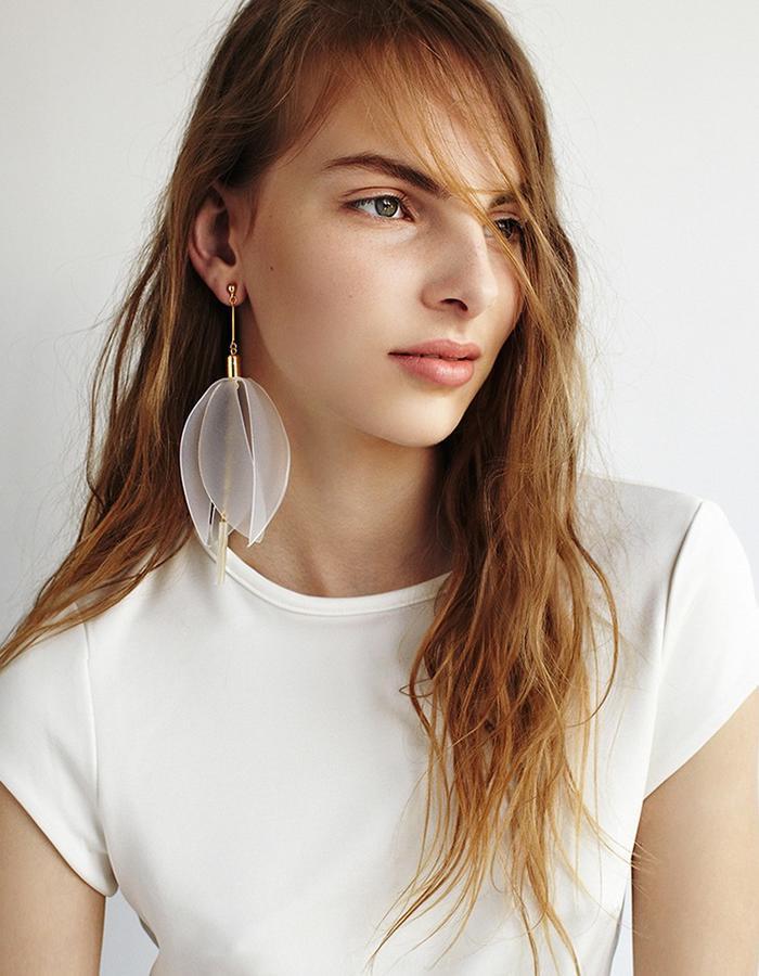 BS_KARMAN_earrings
