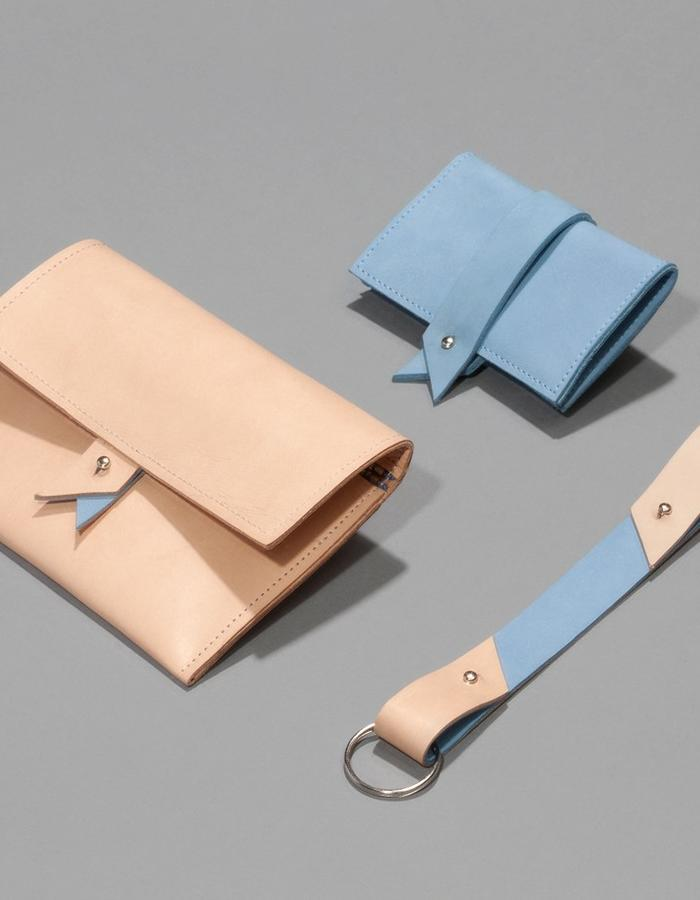 FOLD collection
