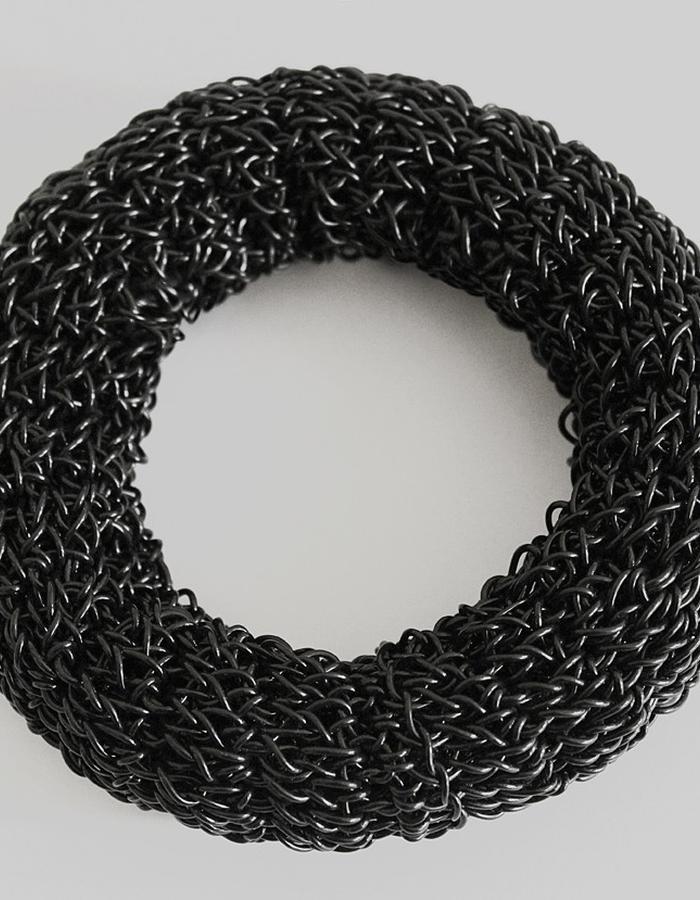 Detail 0.6 Bracelet