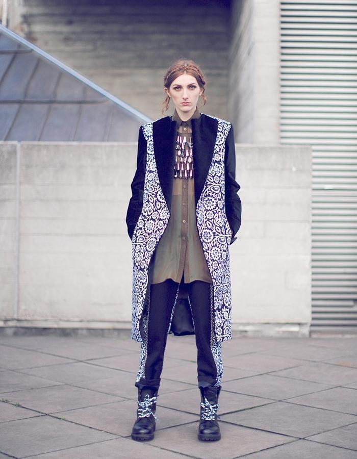 printed coat 2