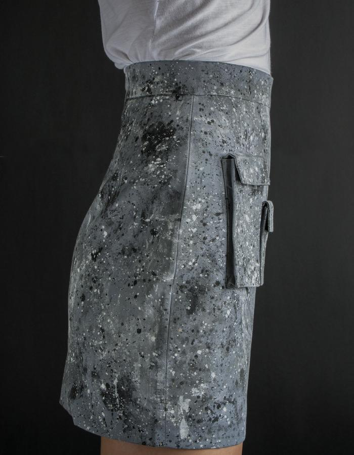 #BPMx3 grey