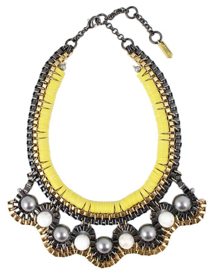 Designer unique jewellery by Sollis
