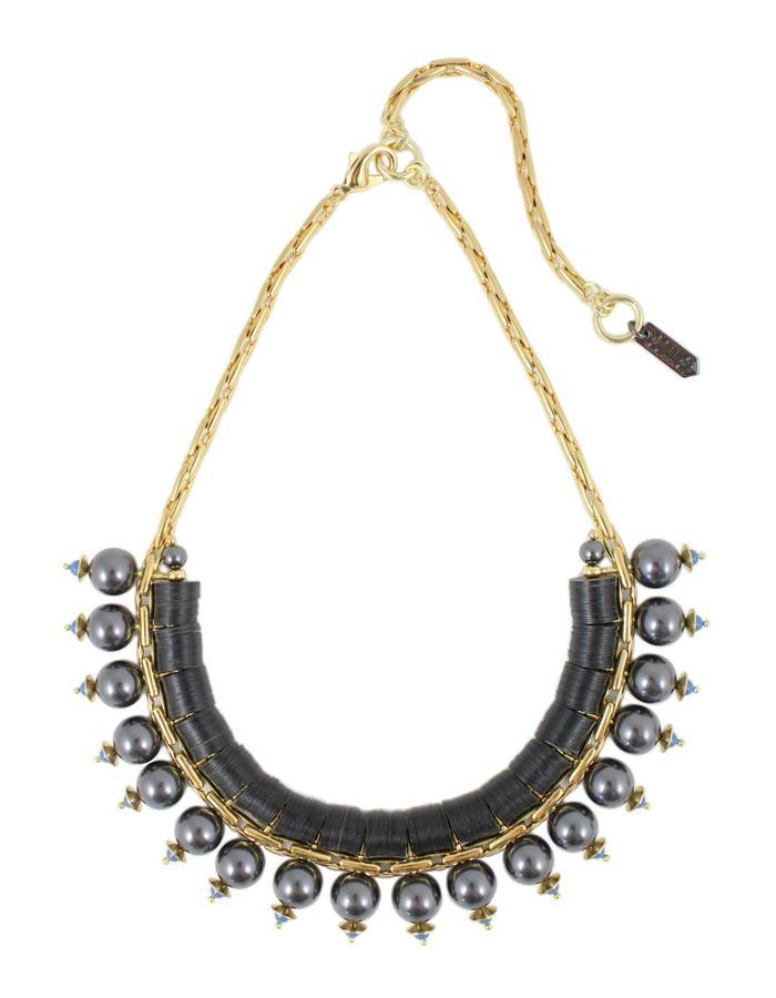 Unique jewellery designs by Sollis