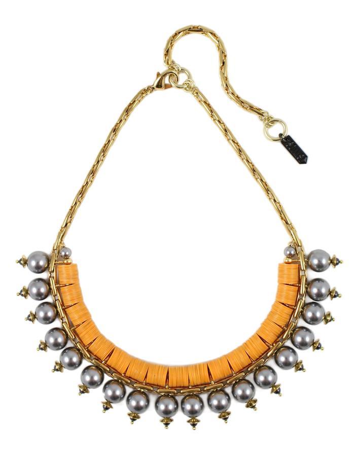 Luxury designer fashion jewelry