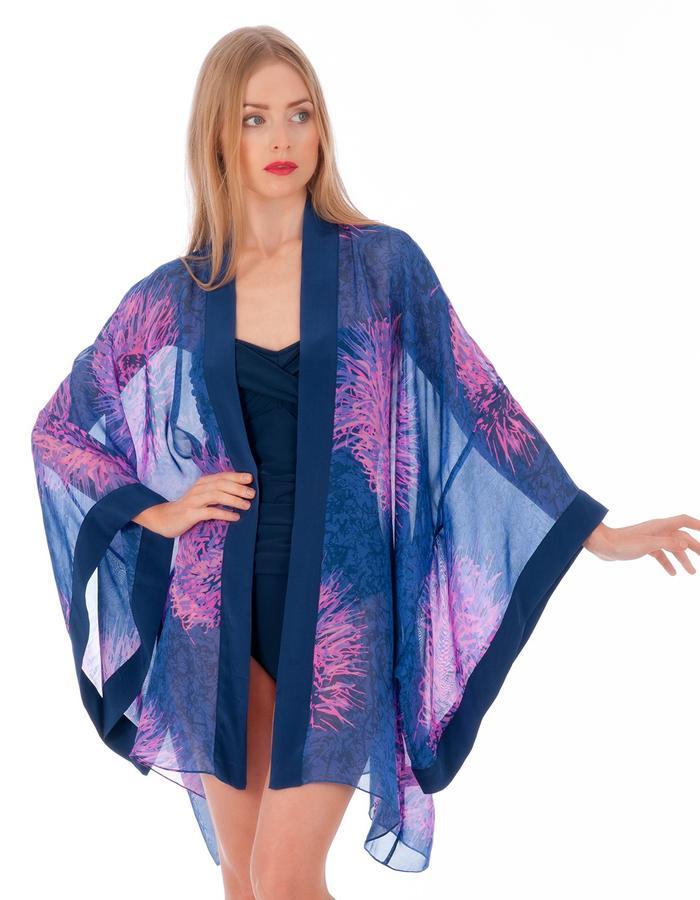 LizNehdi_AndGodCreatedWoman_Kimono_silk_BluePurpleFuchsia