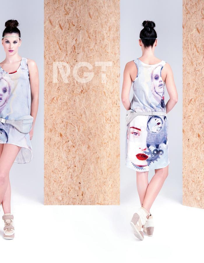 Michalina Szurgot collection