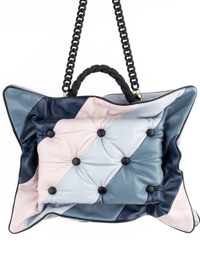 Laimushka bag