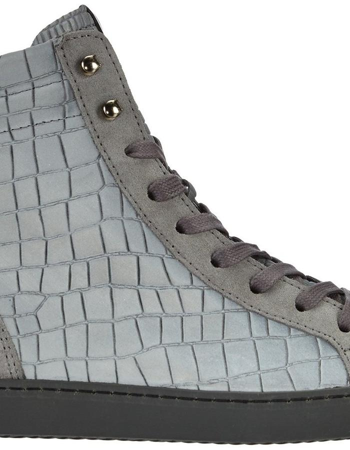 nat-2 Riri croco reflective