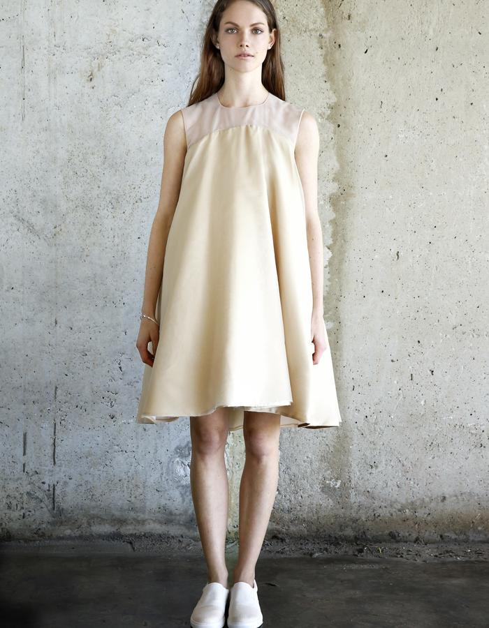 bare.5 Look 5