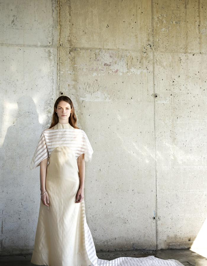 bare.6 Look 6