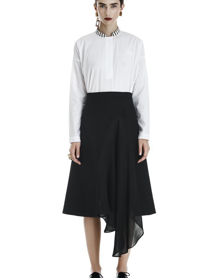 JANE STREET Skirt