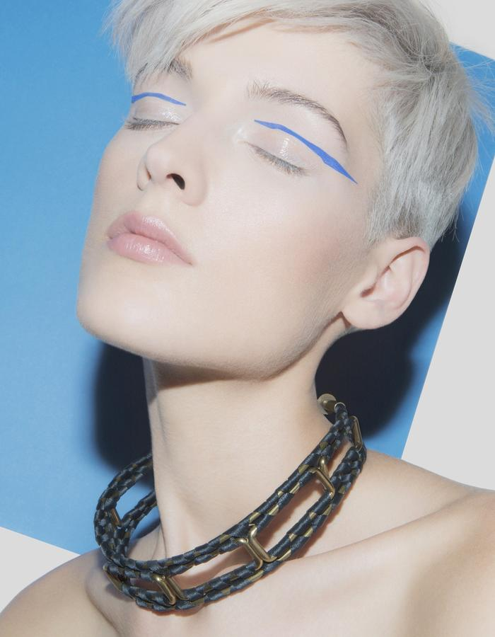 olgajeanne-jewelry-madake-cage-choker-necklace-carbon-permanent-collection-notjustalabel