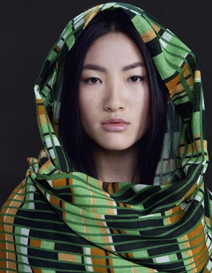 blasy_japan_sejima_vibrant green
