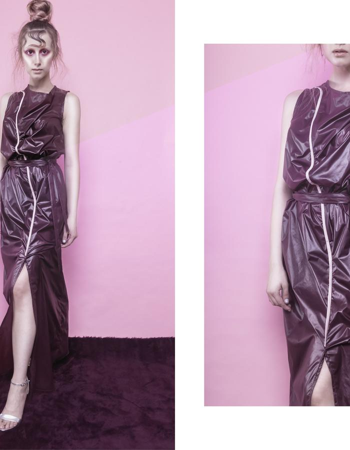 #Lavish Collection / Flore Diana 5