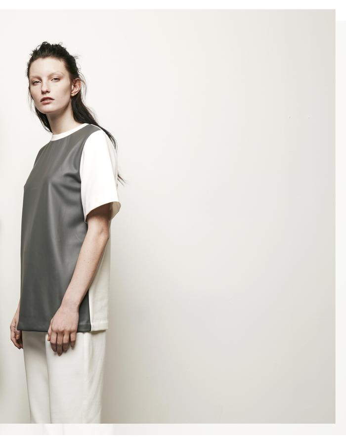 EA 4th ss16 photographed by Fredrik Wannerstedt