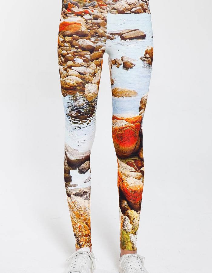 Shoreline Leggings