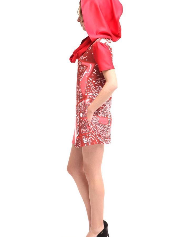 Kyiv dress