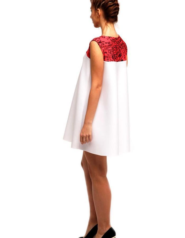 Lviv dress