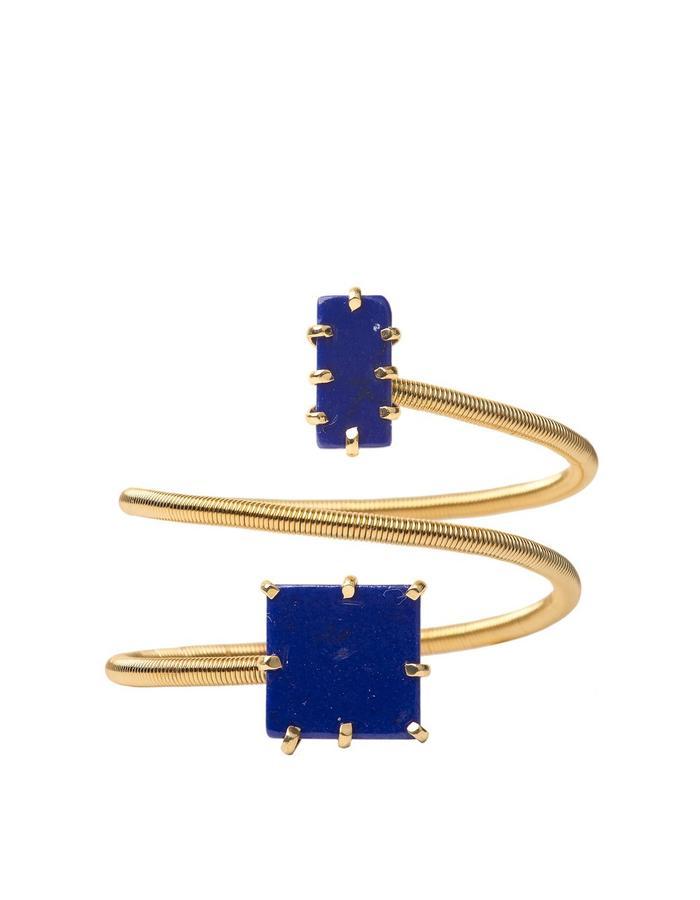 Shmali bracelet