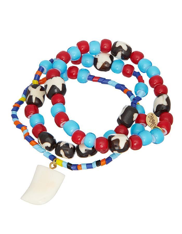 Hott Tamale Bracelet