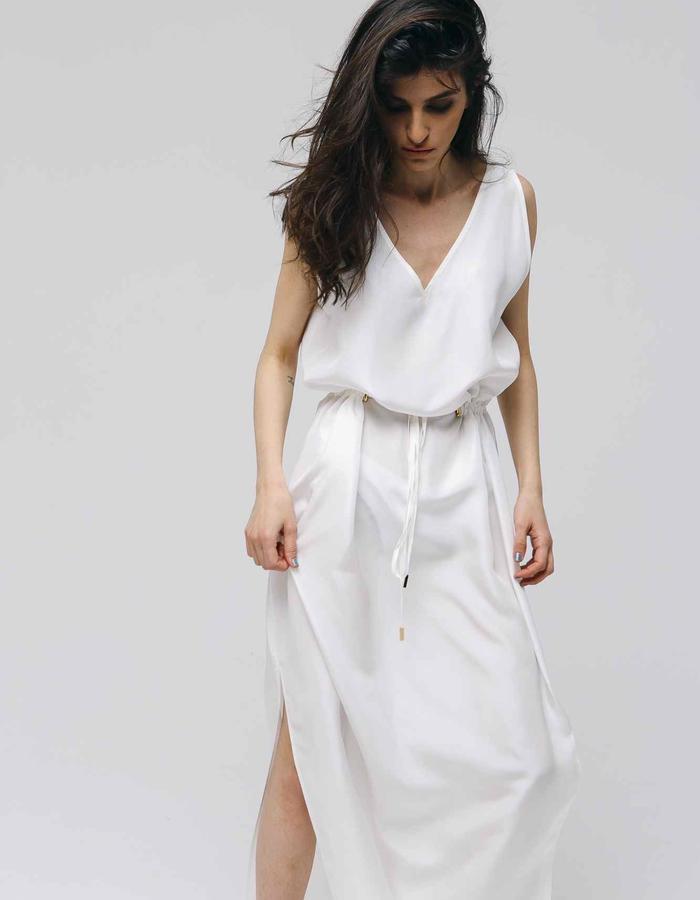 MIRO dress ss16