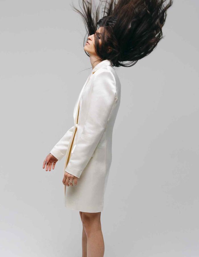 MIRO jacket ss16