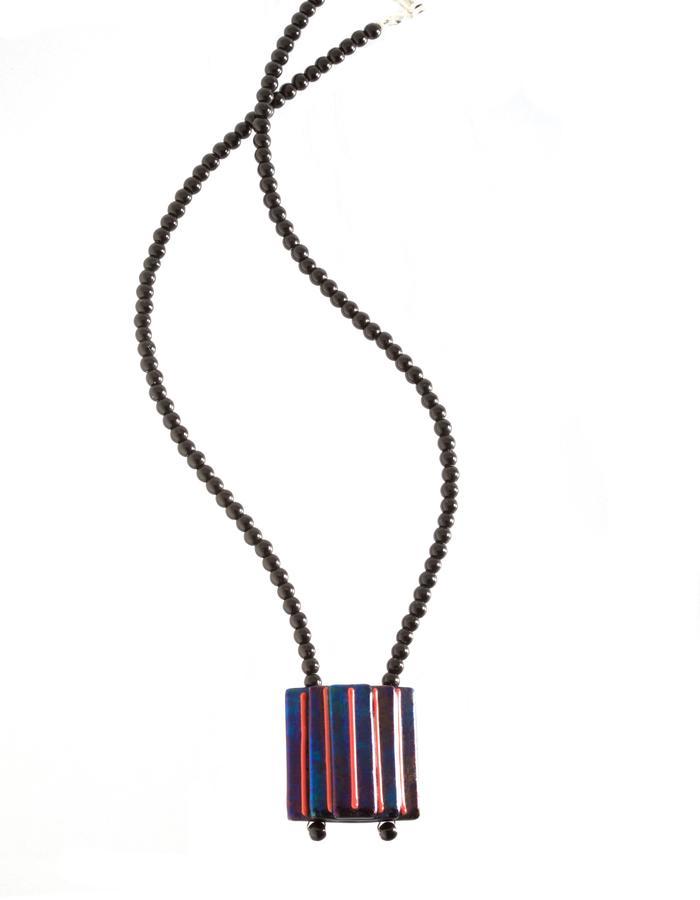 Faludi G jewellery, otaki collection