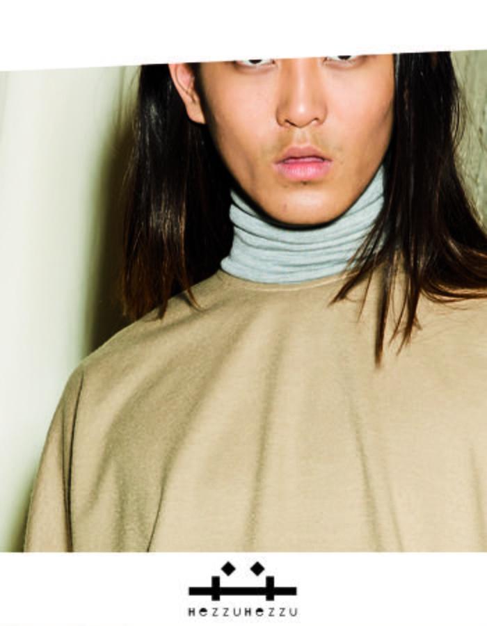 Uniz the unisex shirt by HezzuHezzu