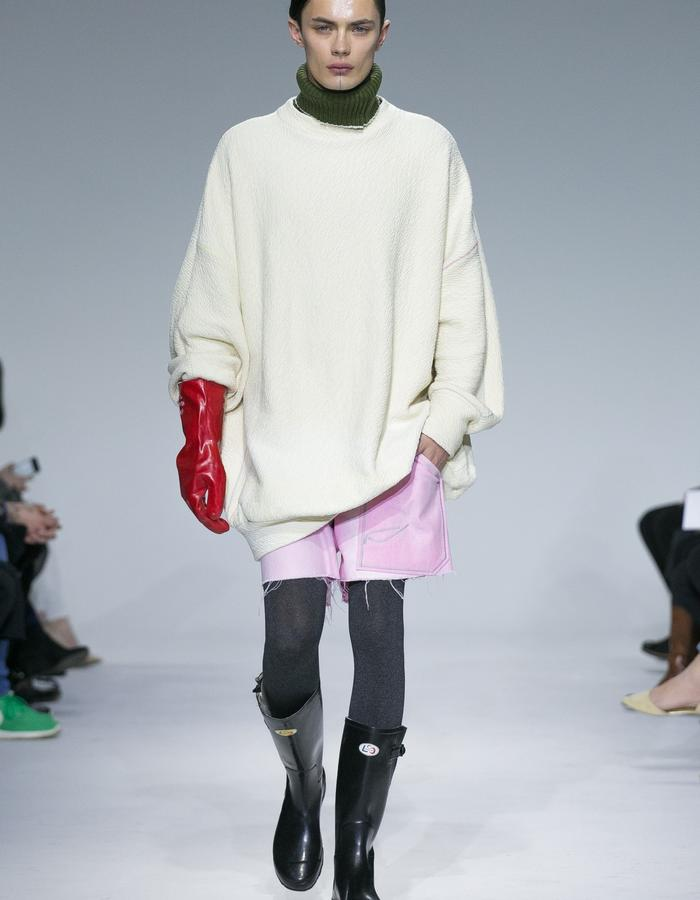 JAN CERNY wear FW16 MENSWEAR mbpfw