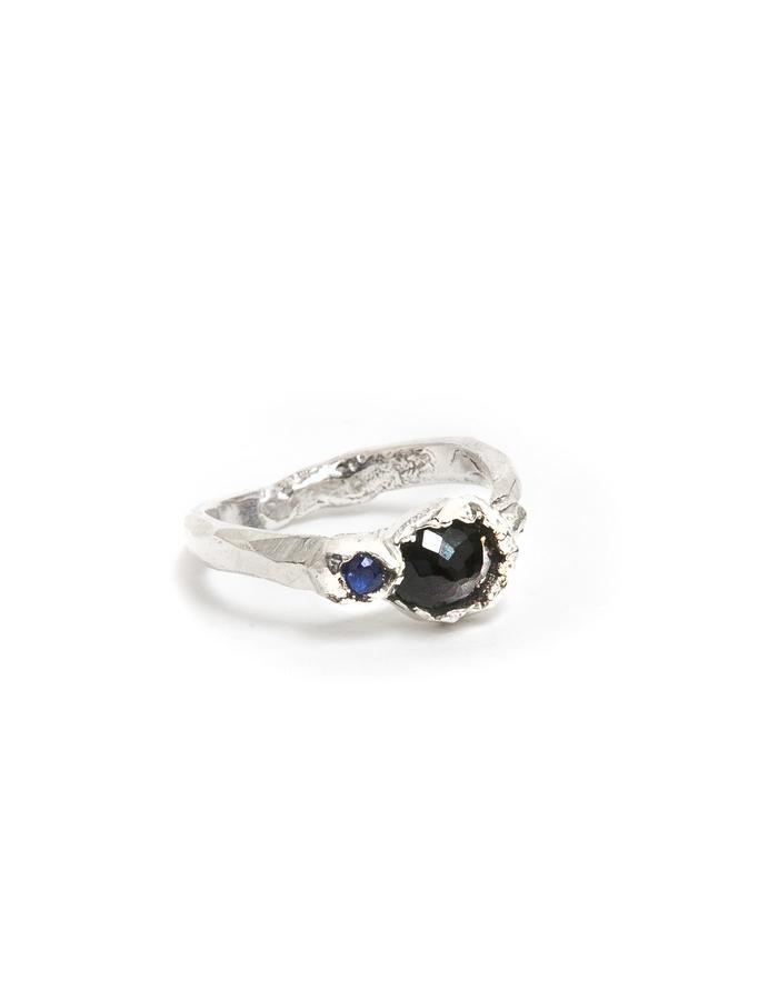 Moody Ring