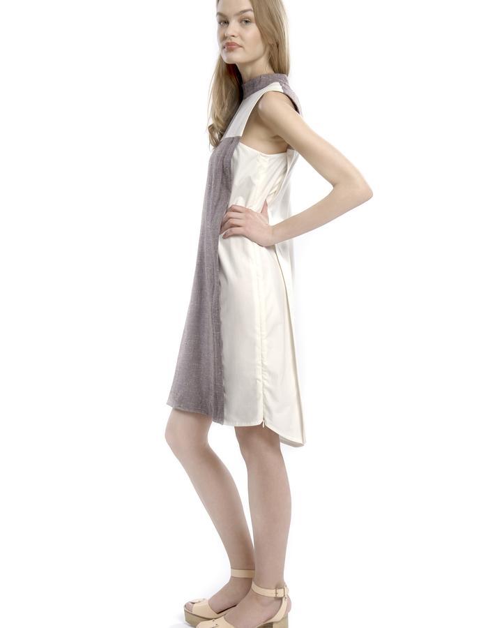 TULP DRESS