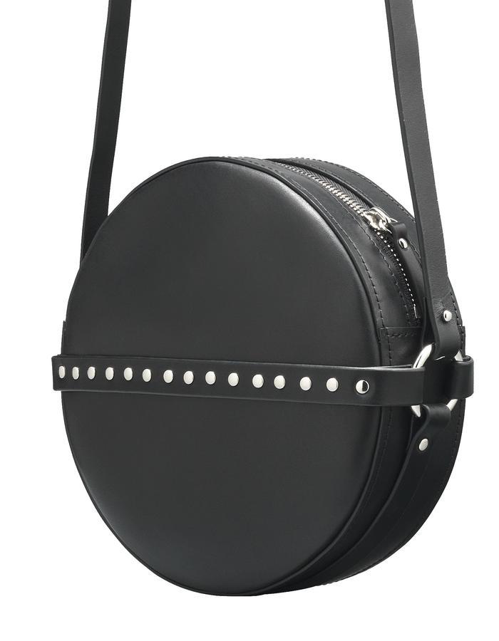 YVY SKIN Crossbody Bag