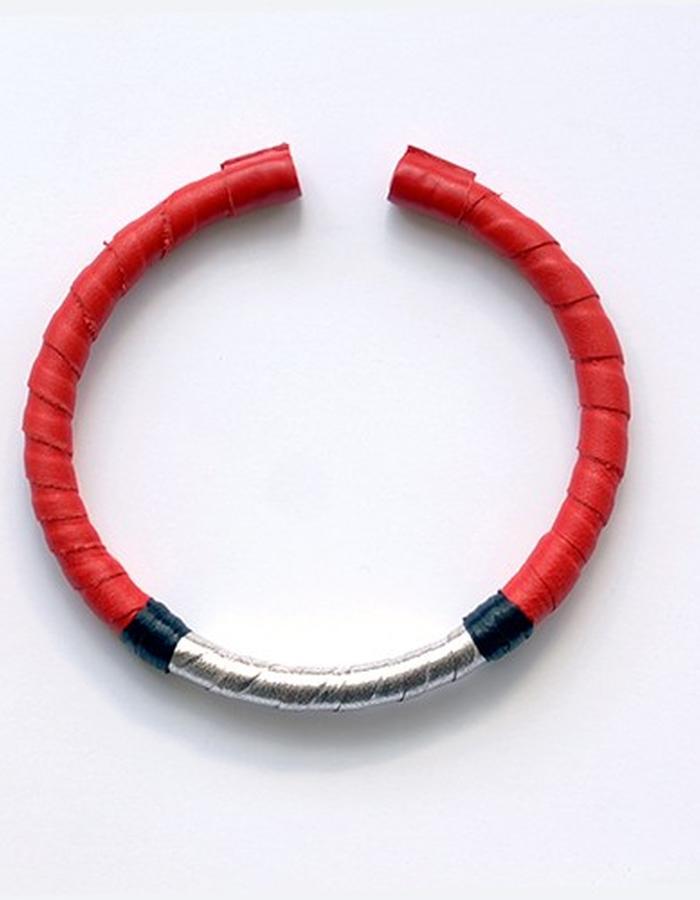 MASAI basic by tubular small