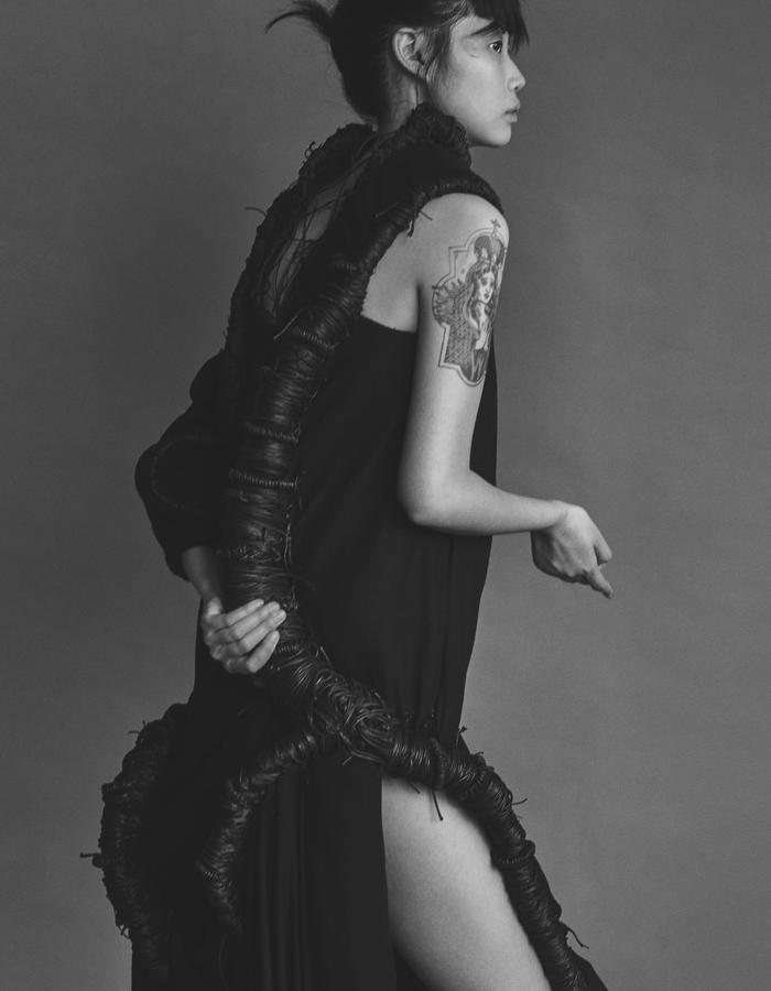 Jessica McGrady
