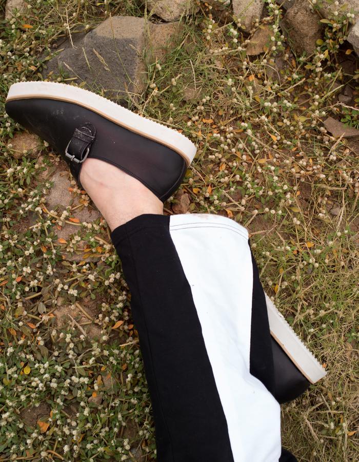 #2_unisex-shoes