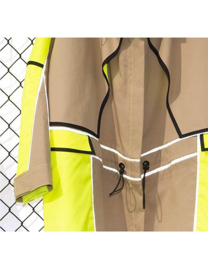 DETAIL_TRENCH