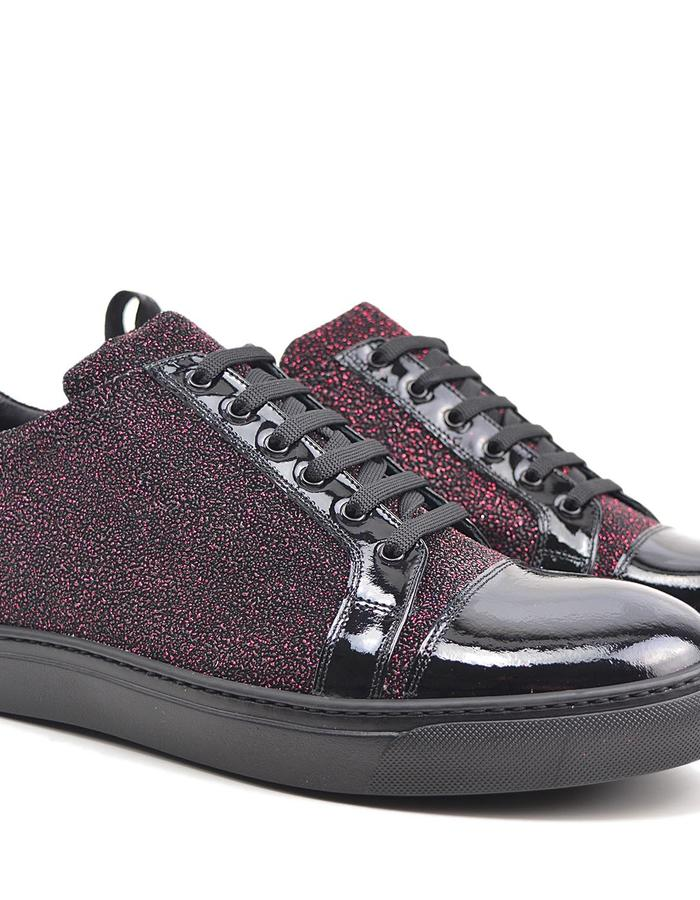 Pietro - Low Top Sneaker