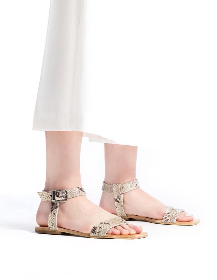 Mami Sandals