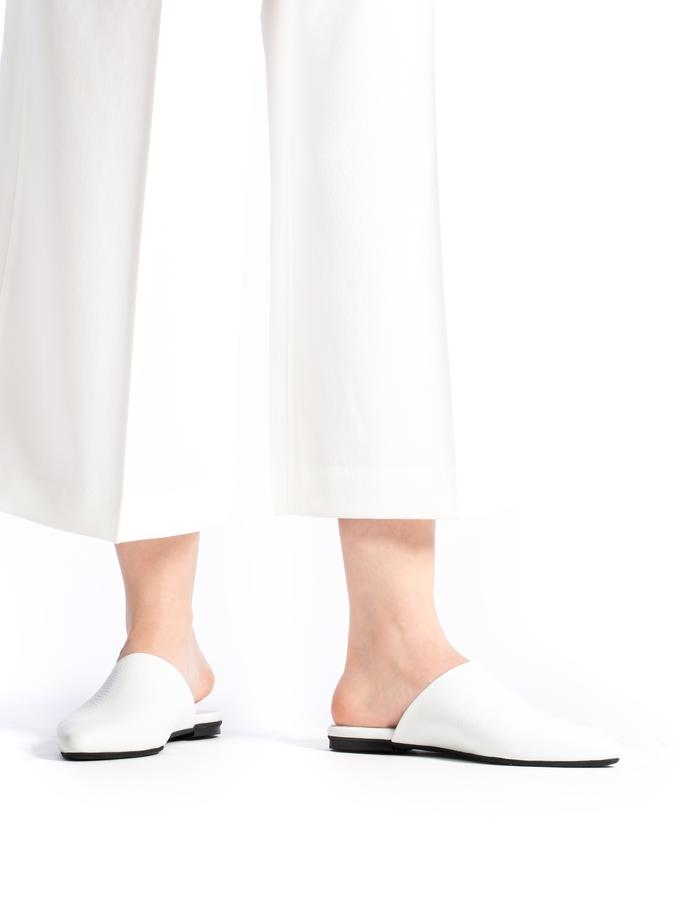 Ono Slippers