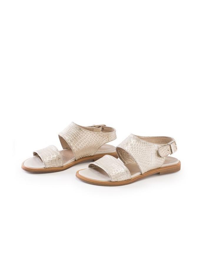 Due Sandals
