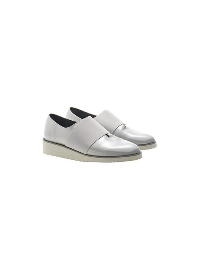 Ursa Shoes