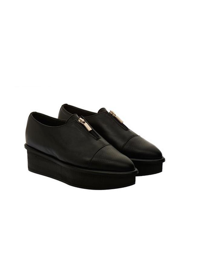 Callisto Shoes