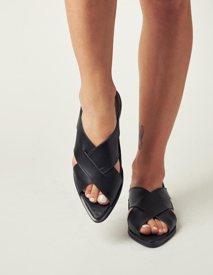 Croce Sandals