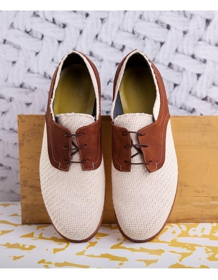 Corvo Shoes